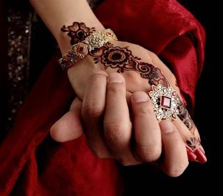 Henna-Mehndi5