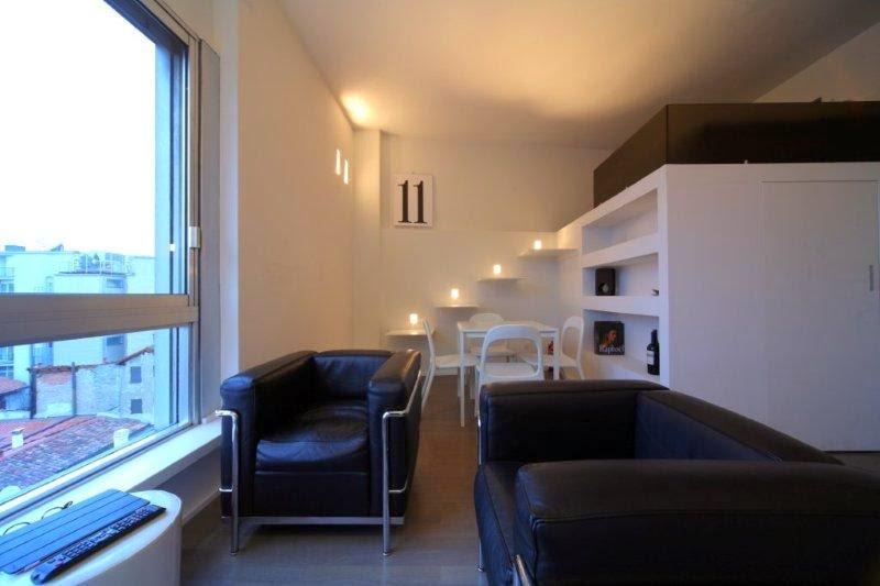 Interior relooking come illuminare le stanze