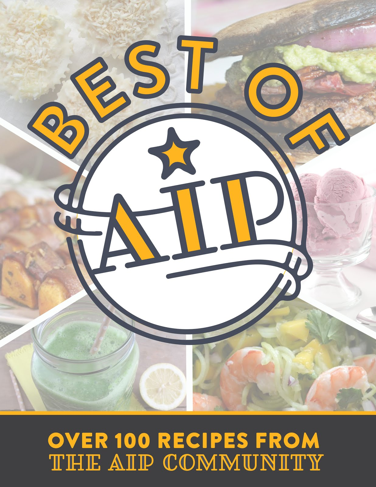 Best of AIP 2016 ebook out now!