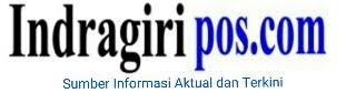 Indragiri Pos