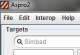 Aspro2 Thumb