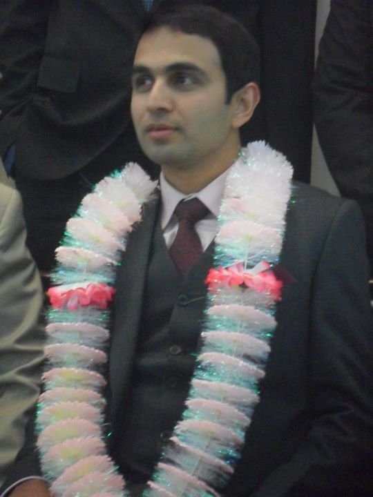 Posted In 2012 Ayesha Baksh Ayesha Baksh Wedding Picture 2012
