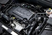 informatii auto