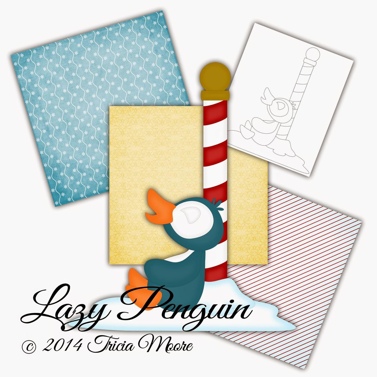 http://2.bp.blogspot.com/-2TXhmJC2yw4/U9ap0u1apvI/AAAAAAAACrk/LSt5oSOJMHg/s1600/lazy+penguin+digi+cover.jpg