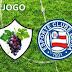 Pré-jogo: Vitória x Bahia - Prováveis escalações