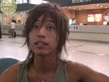 Japonês gay bem safado