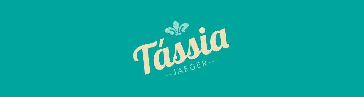 Tássia Jaeger