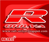 Rafi Orilya Groups