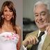 Gran apertura de Los Premios Soberano 2015 acargo de Mariasela Alvarez y Cuquin Victoria