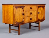 Mid Century furniture and furnishings home decor
