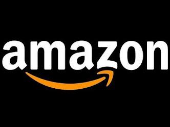 Também somos Afiliados da AMAZON!