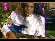 Karindangan (Perawan Kalimantan) - Didi Kempot feat Eka Samar