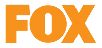 Television online .::FOX ESPAA::.