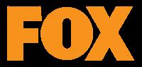 Fox España