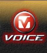 VOICE CLUB
