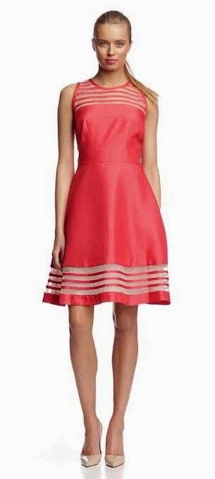 http://www.amazon.com/Taylor-Dresses-Womens-Sleeveless-Illusion/dp/B00H5LNRX4/ref=as_li_ss_til?tag=las00-20&linkCode=w01&creativeASIN=B00H5LNRX4