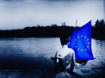 Μένουμε Ελλάδα και τους γκρεμίζουμε