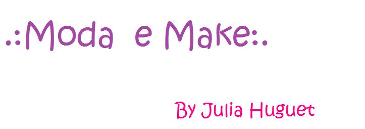 Moda&Make