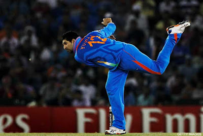 Mahendra Singh Dhoni, Yuvraj Singh, World Cup 2011, ICC Cricket World Cup, ICC Cricket World Cup 2011, ICC Cricket World Cup Trophy 2011, ICC Cricket World Cup Trophy 2011, ICC World Cup 2011, ICC World Cup finals, World Cup