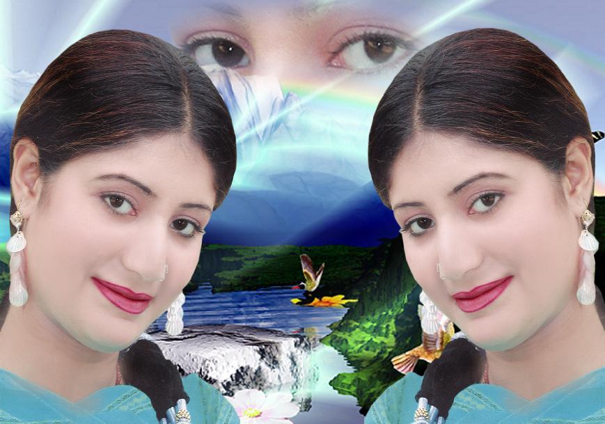 Nadia Gul Pashto Actress Xnxx - Hot Girls Wallpaper