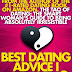 Best Dating Advice I Ever Got 2 - Free Kindle Non-Fiction