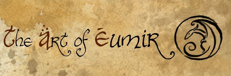 Eumir Carlo