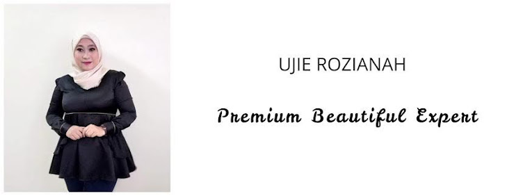 Premium Beautiful Shape Of my Life
