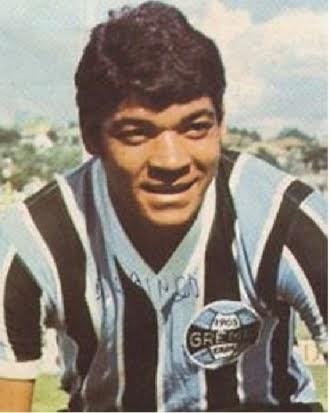 Alcindo Martha de Freitas