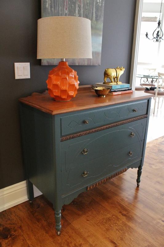 gorgeous rustic country dresser refined vintage market. Black Bedroom Furniture Sets. Home Design Ideas