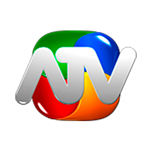 ATV en VIVO - CANAL 9