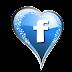 Selingkuh di facebook? Disini lebih asik