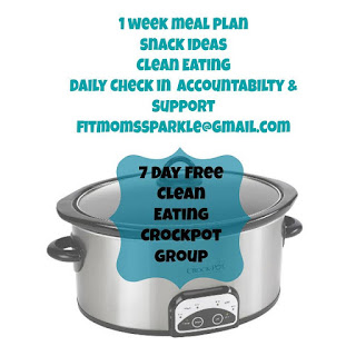 Shakeology, Clean eating, dinner recipes, workout, insanity, 21 day fix, beachbody coach, Tarpon Springs FL, easy dinner recipes, clean eating family, stay at home mom, family, healthy, crockpot