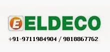 eldeco new launch sohna, eldeco sohna road, eldeco sec 2, eldeco gurgaon, eldeco