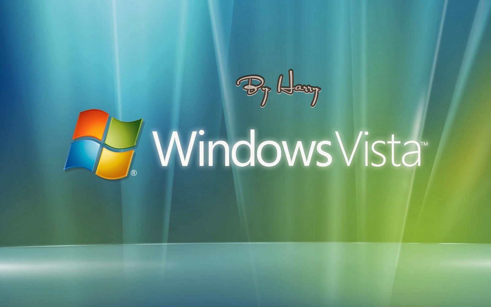 http://wdigitalb.blogspot.in/2015/06/windows-vista-highly-compressed-2-mb.html
