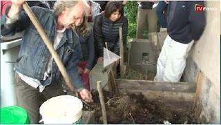 http://www.tverstein.com/VOD/Vie-locale/Atelier-compost-domestique-tfLXMCumA9.html
