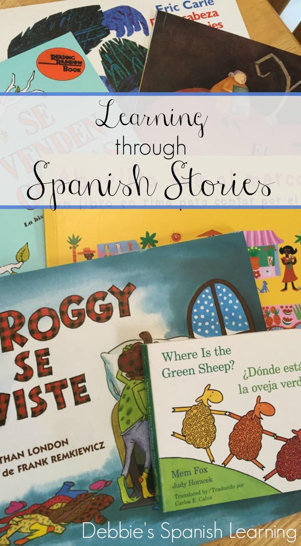 Amazon.com: learn spanish: Books