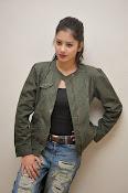 Monika Singh stylish photo shoot-thumbnail-10