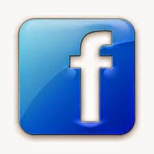 https://www.facebook.com/bestastrologerinroorkee?ref=bookmark
