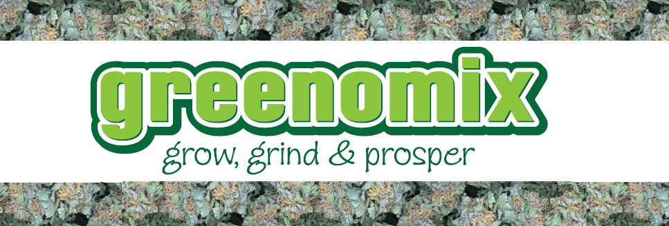 Greenomix Clothing