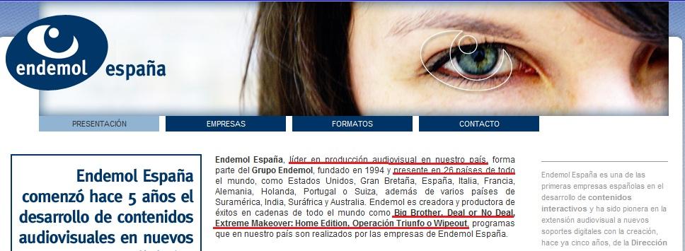 EL OJO QUE TODO LO VE DE SATAN - PARTE 3 - Página 15 Endemol_ojo+horus_illuminati