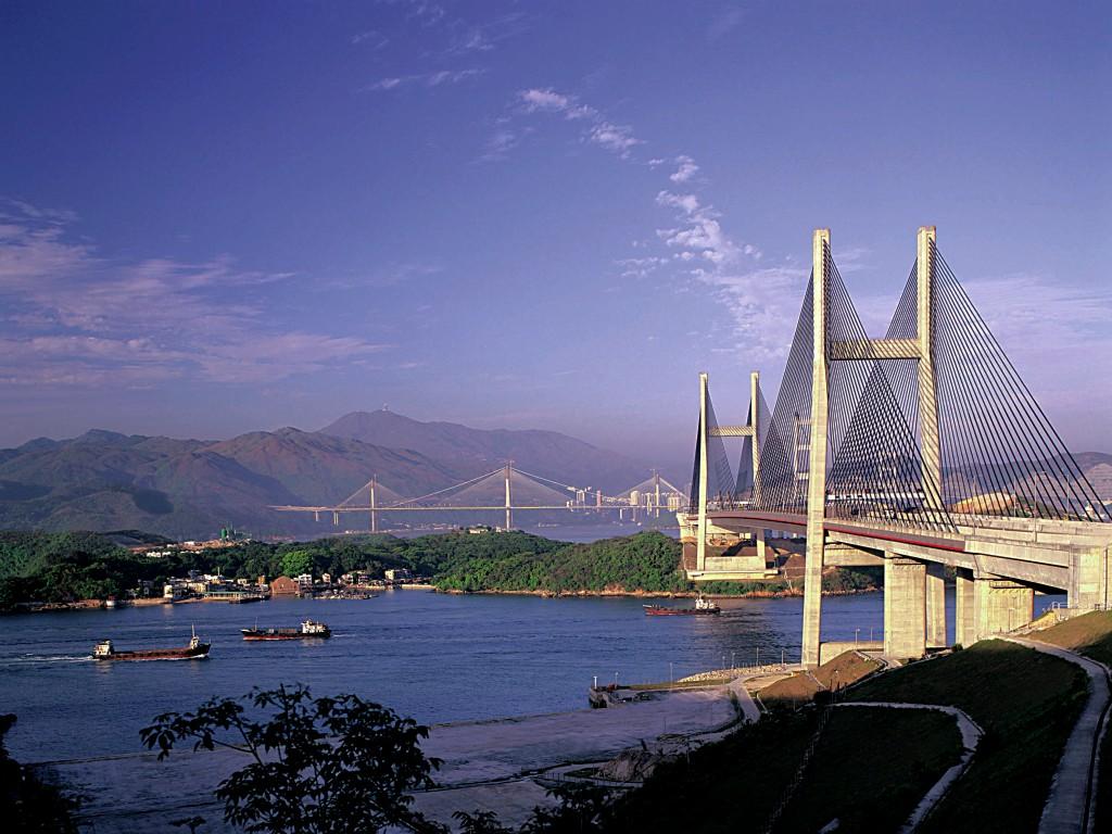 http://2.bp.blogspot.com/-2TxVxo20kig/UQeHvsV4ZGI/AAAAAAAAYlw/ff8Shm92gro/s1600/China_Hong_Kong_Bridges.jpg
