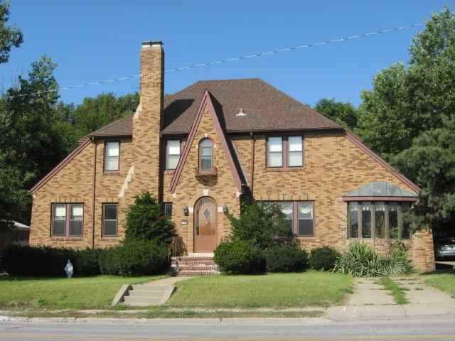 Backyard Daycare Omaha :  Worker Community Notices Omaha Catholic Worker Needs this House