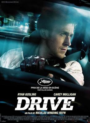 Drive [Latino]