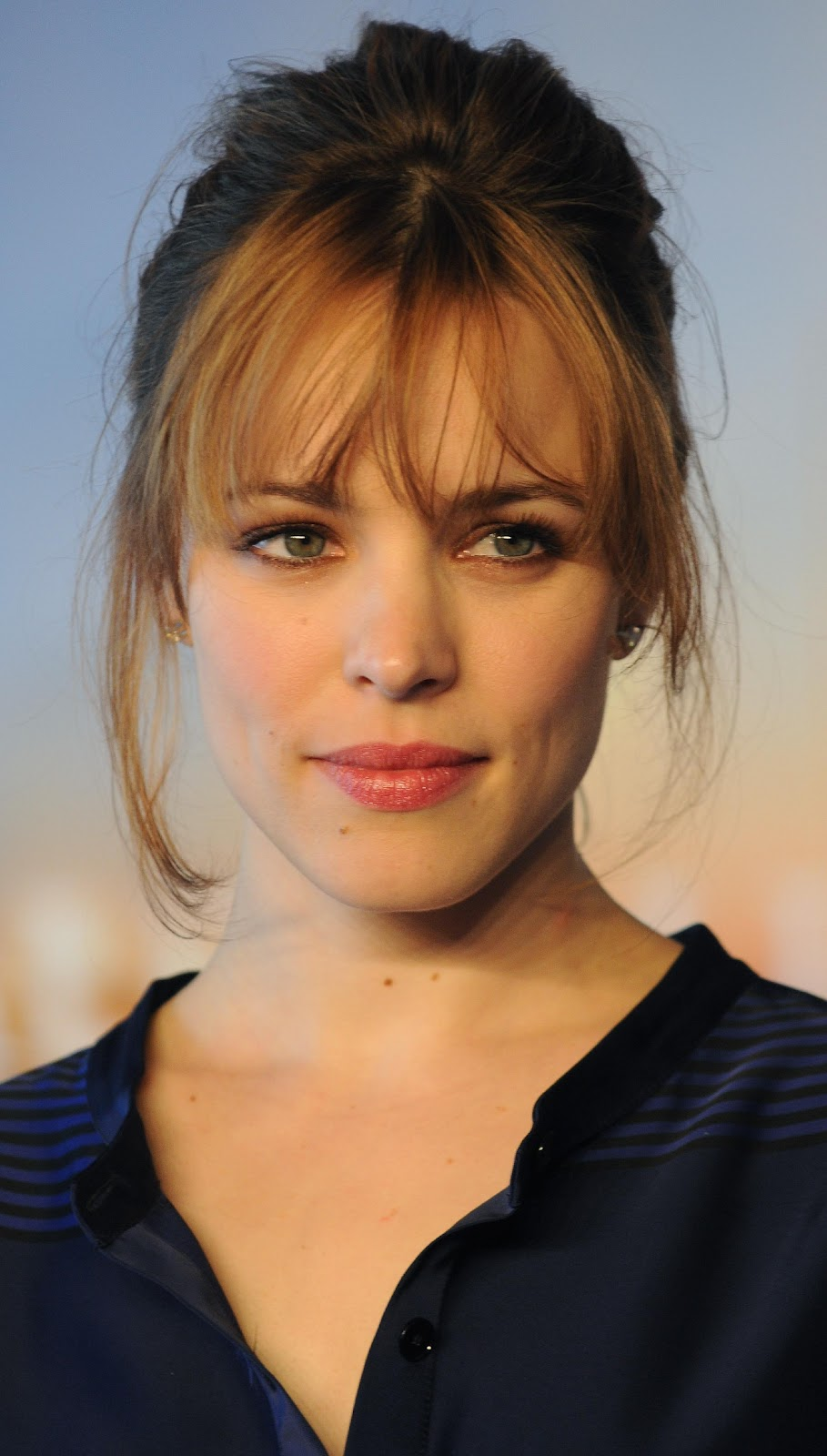 Rachel McAdams Pictures Gallery Film Actresses
