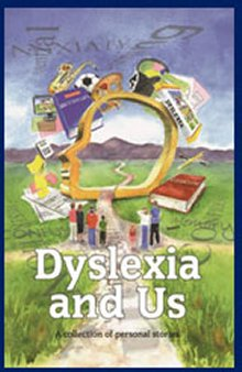 Dyslexia Scotland