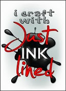 Past DT member for Just Inklined 2014- 2015