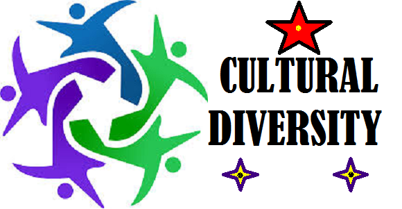 an overview of the cultural diversity of nigeria Cross river state deputy governor, prof ivara esu on tuesday said that nigeria's cultural diversity has played a major role in the unity of the country esu said this in calabar at the .
