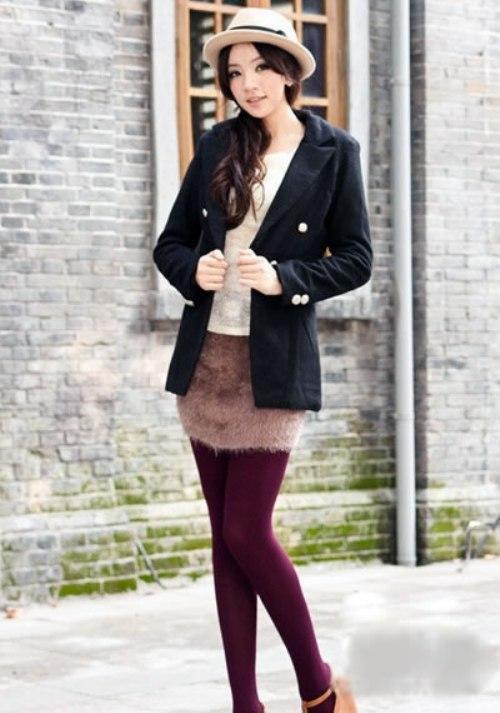 muslim fashion 2012 styling fashion 2012 fashion trends