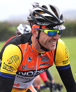 2012 PowerNet Tour of Southland