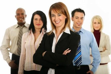 5 Cara Menjadi Karyawan Yang Baik